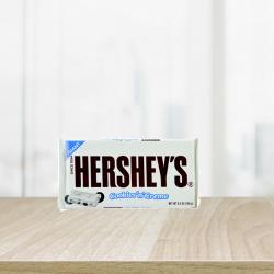 Chocolatina Hersey's Personal