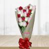 Bouque de Rosas Combinado