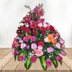 Brisa de Flores